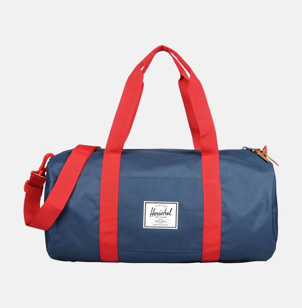 Eastpak Doggy Bag Bag