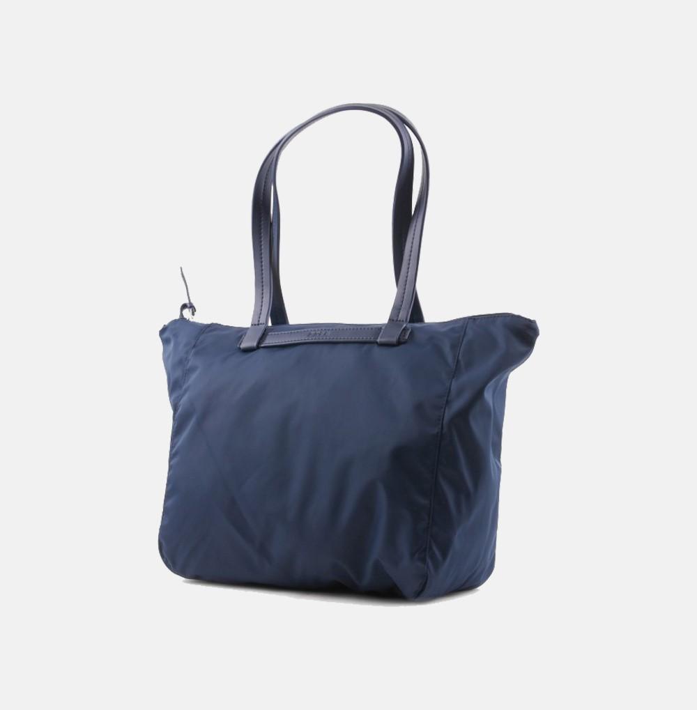 Eastpak Unisex Springer Bag