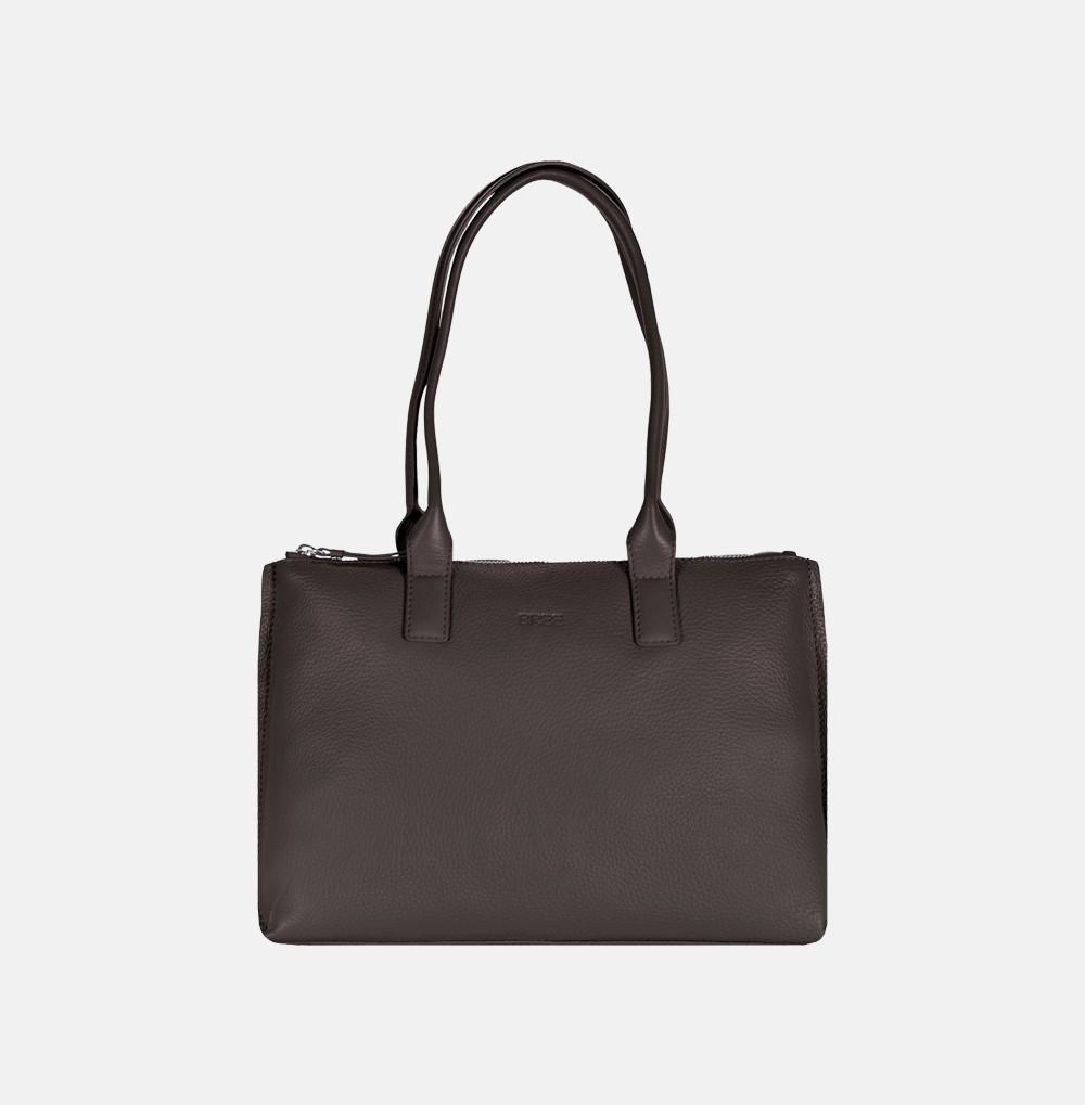 Eastpak Springer Bag -...