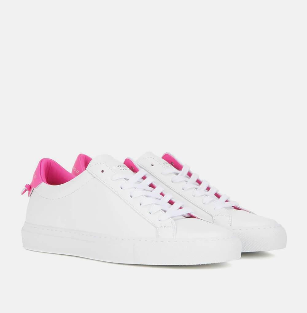 Stearns Sneaker