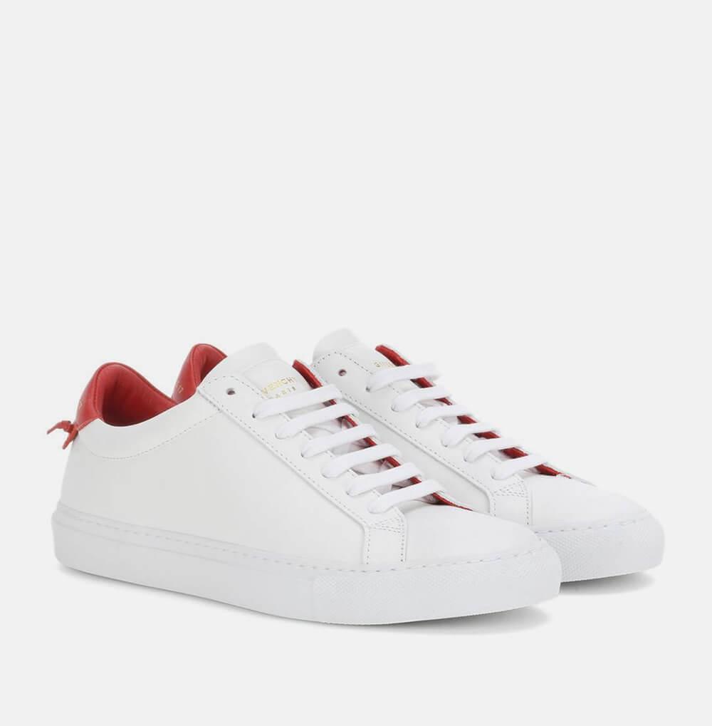 Cloudfoam Racer TR Sneaker