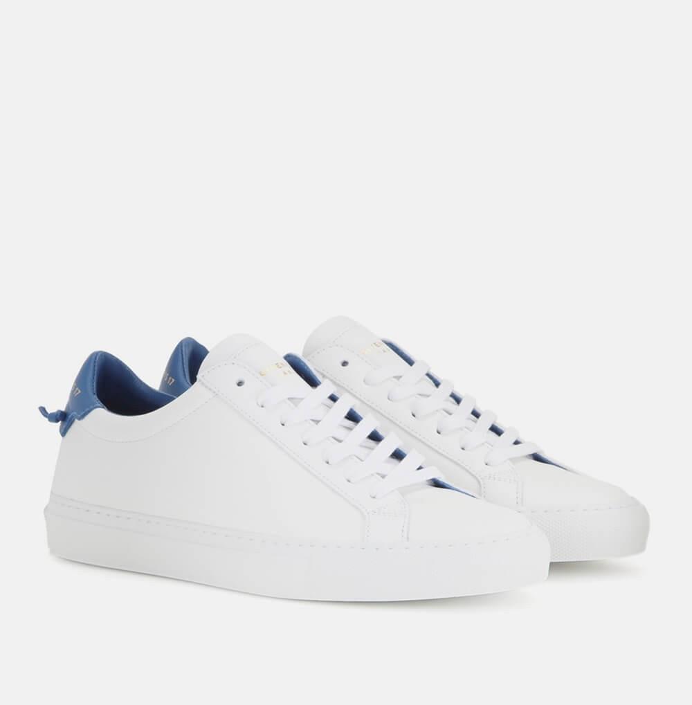 FuelCore Coast Sneaker