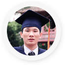 <b>Mr. Thanh</b> - Theme Development